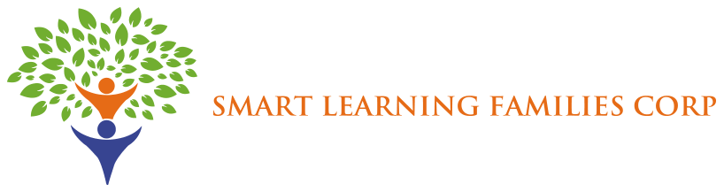 Smart Learning Families Corp